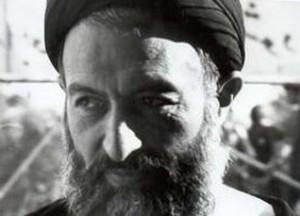 beheshti-